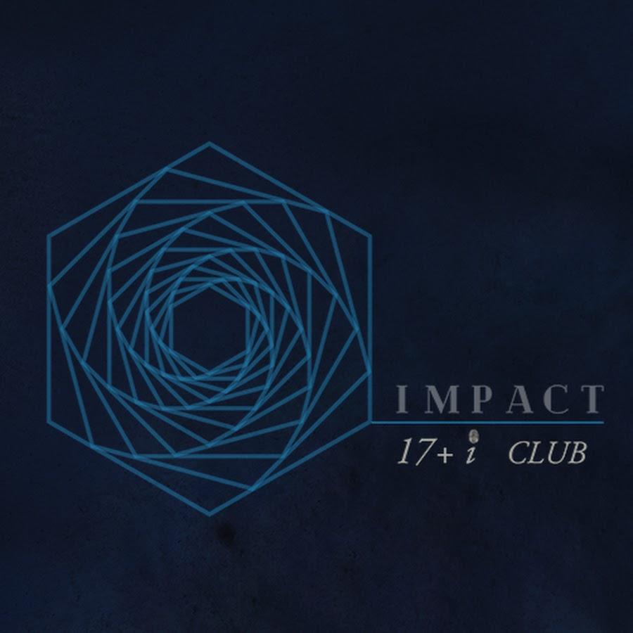 About Tom Keya - Impact 17+1 Club