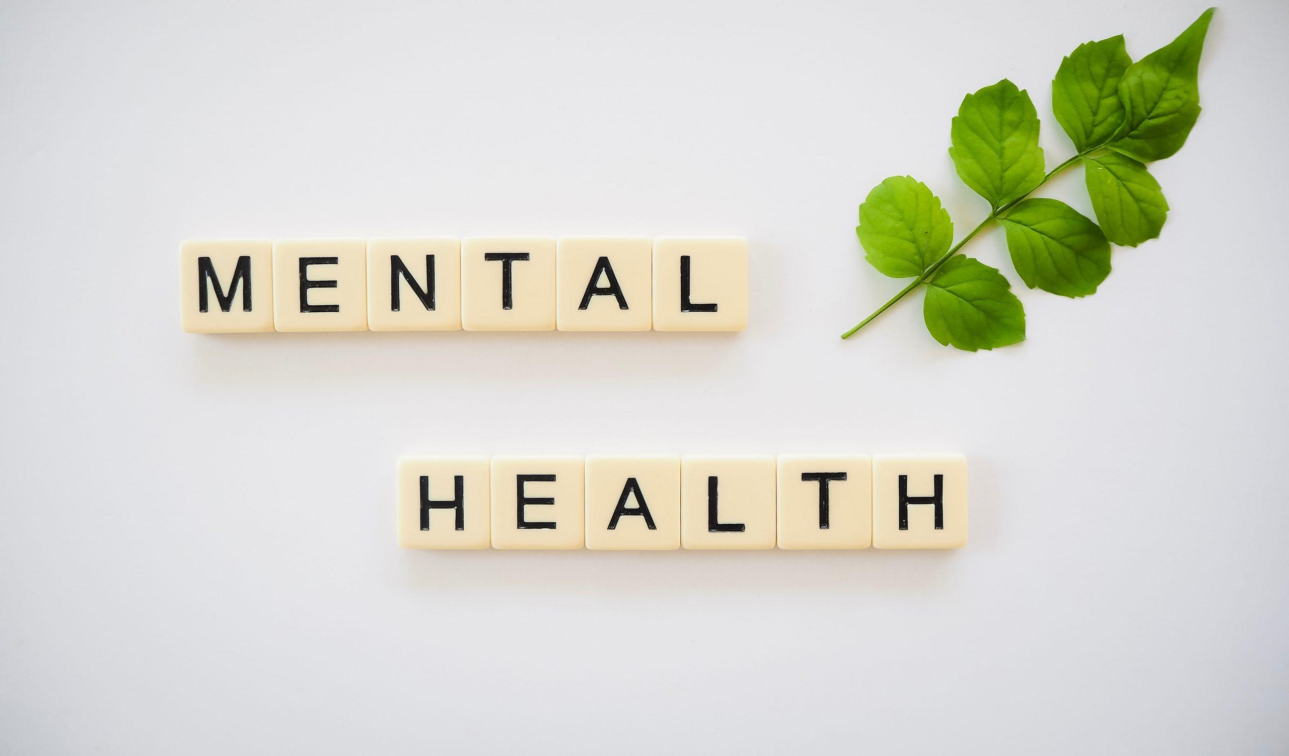 Tom keya - sport and mental health